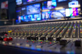 RADIO SHOW + NETWORKING + CHARTING