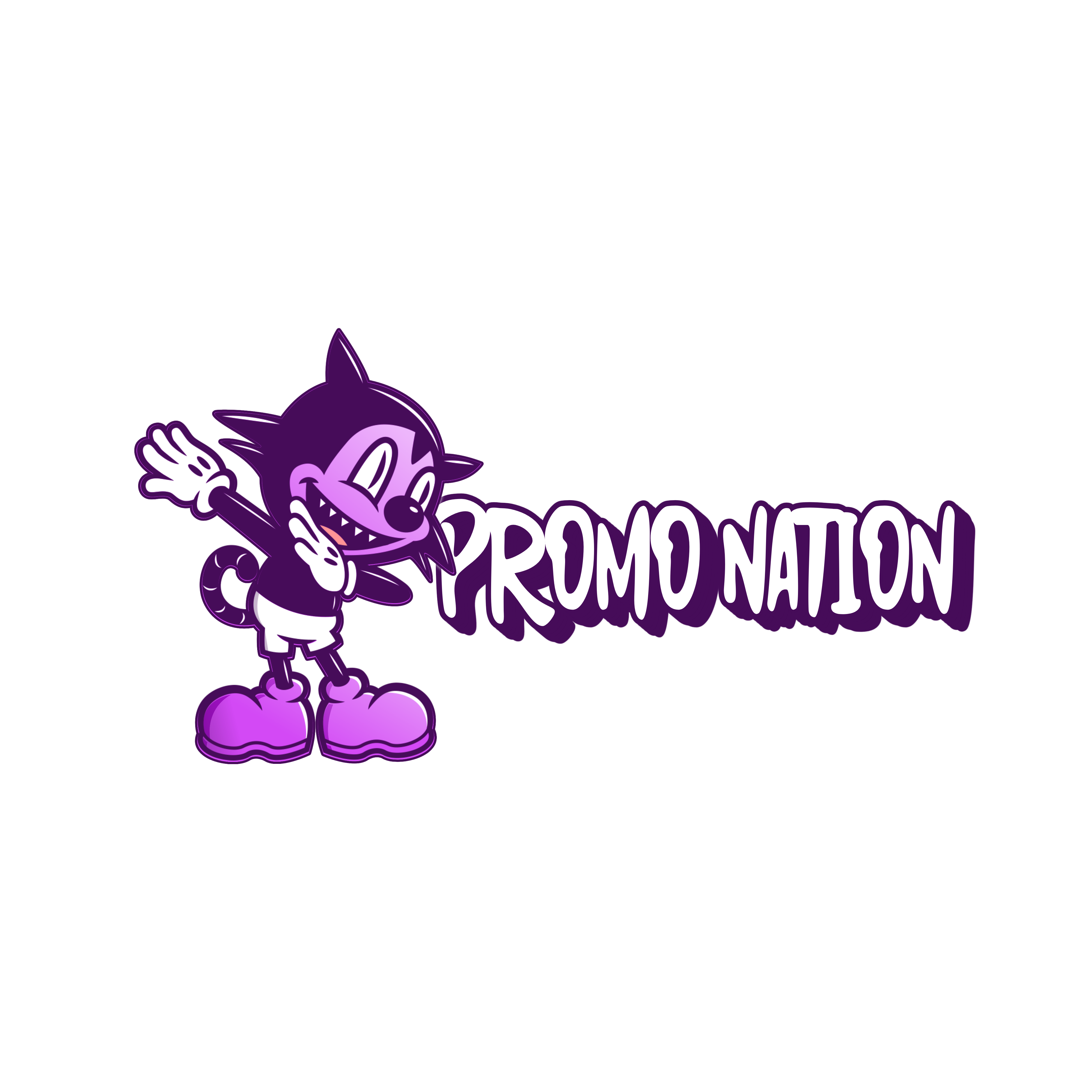 The PromoNation